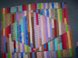 605 best Jelly roll race quilts images on Pinterest | Carpets ... & Name: Sewing and odd people Views: 4044 Size: KB. Find this Pin and more on Jelly  roll race quilts ... Adamdwight.com
