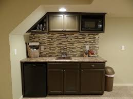 Small Corner Bar Interior Basement Wet Bar Corner For Stunning Our Finished Small