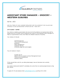 It Manager Resume Template. Assistant Event Planner Marketing ...