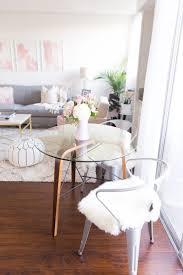 luxury apartment decorating ideas weu0027re ing over studio apartment design for joslyn davis