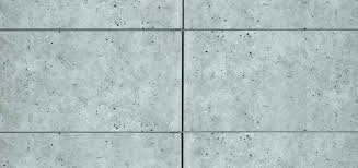 cement wall panels concrete wall panels exterior wall tiles concrete wall tiles exterior concrete garden wall cement wall panels