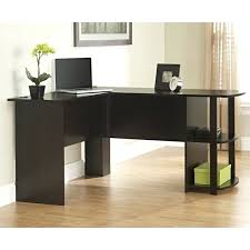 coaster shape home office computer desk. Coaster L Shaped Computer Desk Home Office Yvette Japanese Shape O