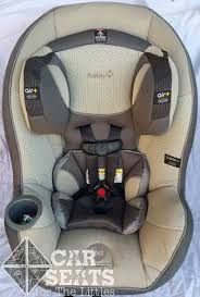 Chart Air 65 Convertible Car Seat Safety 1st Advance Ex 65 Air Review Car Seats For The
