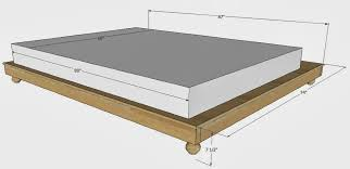 Size Of Queen Bed Frame Appealing Queen Bed Dimensions Queen Size Bed Frame  Dimensions Template