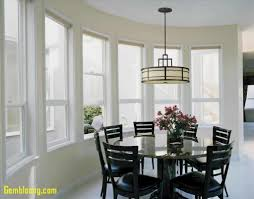 dining room modern chandeliers for dining room elegant dining room chandelier transitional chandeliers for dining