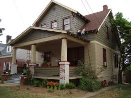 House Color Ideas Pictures exterior house paint ideas with brick 8107 by uwakikaiketsu.us
