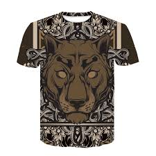 <b>Devin Du New Fashion</b> Men/women 3d t shirt funny print colorful ...