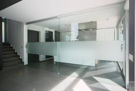 custom made glass sliding doors made to measure by anyway doors