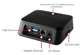 everything you need to know about home networking pogoplug