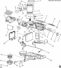 2003 chevy trailblazer wiring diagram 2003 image 2003 chevy trailblazer wiring diagram 2003 discover your wiring on 2003 chevy trailblazer wiring diagram
