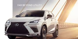 2018 lexus nx 300 f sport. interesting lexus the 2018 nx to lexus nx 300 f sport