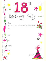 Create Invitation Card Free Download Amazing 48th Birthday Invitation Card Printable With Barbie Birthday
