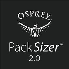 Sizing Fit For Men Osprey Technologies Osprey Europe