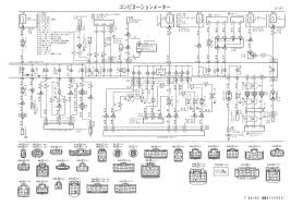 2jz ge vvti wiring diagram wiring diagrams 2jz ge vvti wiring diagram digital