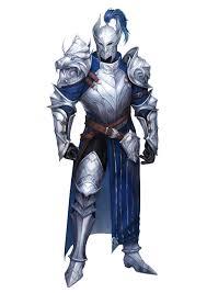 Cool Armor Designs Some Knight Armor Designs Album On Imgur