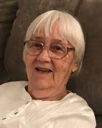 Remembering Lena Marie Generaux (Pavia)   Obituaries – Agent & Mallory  Martin Funeral Home