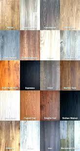sheet vinyl flooring vinyl flooring sheet installation cost engineered plank adhesive
