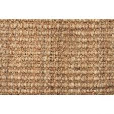custom seagrass rugs decor natural beauty jute carpet for cool home flooring ideas