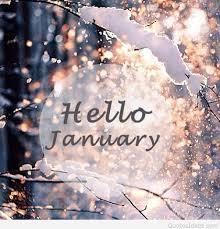 hello january 2015. Plain 2015 Throughout Hello January 2015 N