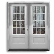 exterior fiberglass doors. Perfect Exterior Dark  To Exterior Fiberglass Doors