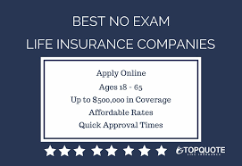life insurance quotes free instant raipurnews