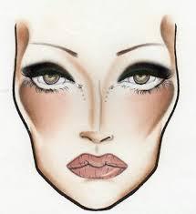 gem glitter del eye makeup by ayeshea bah creatingfx co