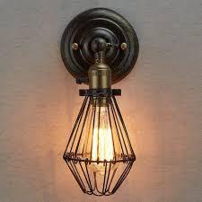 industrial look lighting fixtures. Large Size Of Lighting:industrial Look Lighting Looking Outdoor Lightingpendant Fixtures In Restaurants For Industrial