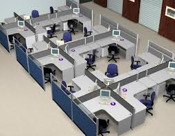office workstation designs. Winsome Office Ideas Wooden Workstations Google Search Small Workstation Design: Full Size Designs W