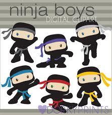 cute ninja clipart. Exellent Ninja Image 0 For Cute Ninja Clipart A