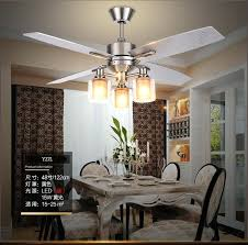 3 dining room fan chandelier dining room fan chandelier s ceilg lighting ceiling within fans decor