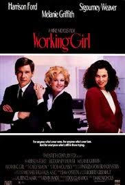 watch the accused full online mu cocaine wars 1985 acircmiddot working girl 1988