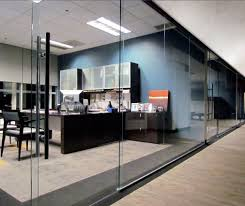 glass office wall. Movable Wall For Home And Office : Gorgeous With Systems Walls Glass