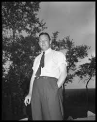 Dr Howard Baldwin Granberry Jr. (1900-1955) - Find A Grave Memorial