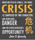 conocer gente traducir en china