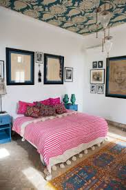 moroccan inspired furniture. Mesmerizing Moroccan Style Bedroom 34 Home Items To Create Pretty Morocco Inspired House Furniture G
