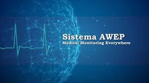 Medical Monitoring Sistema Awep Medical Monitoring Everywhere Mme