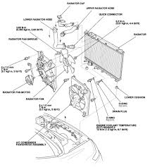 95 honda civic wiring diagram pdf wirdig 1994 geo tracker fuse box diagram on 95 camry ac wiring diagram
