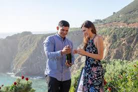 Brittany Peters and Samuel Willis's Wedding Website