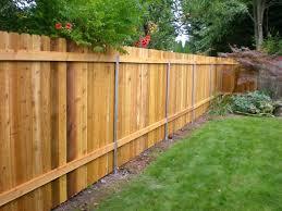 fence panels designs. Cedar Fence Panels Designs Red Lowes
