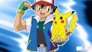 Bí kíp luyện Pokemon GO dành cho người mới bắt đầu chơi - Mẹo vặt gia đình
