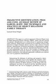 death penalty pros and cons essays com best solutions of death penalty pros and cons essays in sample