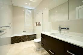bathroom remodeling md. Bathroom Remodeling | MD VA DC Md