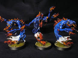 tamiya clear paints for fire forum
