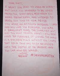 sample love letter to your child love letter skiro pk i pro tk