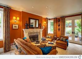 Best 25+ African Living Rooms Ideas On Pinterest African Room - HD  Wallpapers
