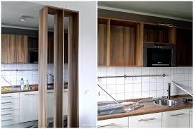 Ikea Küchen Werbung Luxus Hängeschrank Schlafzimmer Ikea