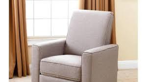 wonderful design ideas. Plain Ideas Fabulous Recliner Glider Chair Nursery Wonderful Design Ideas  Abbyson Living Emma And Wonderful Design Ideas A
