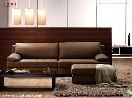 living room with brown couch decorating ideas. dark brown couch decorating ideas sofa living room decor signature design by ashley norcastle table with o