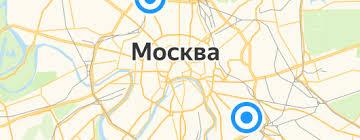 <b>Карты</b> флэш-<b>памяти Kingston</b> — купить на Яндекс.Маркете