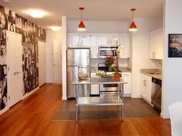 Freestanding Kitchen Islands